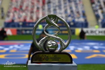 ۱۷۵ هزار دلار، پاداش میزبان فینال لیگ قهرمانان آسیا