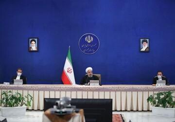 درصد افزایش قیمت مسکن در دولتهای مختلف | دولت روحانی رکورد گرانی خانه را شکست / عکس