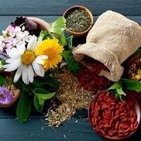 درمان تعرق کف دست با «شربت سکنجبین ابنسینا»