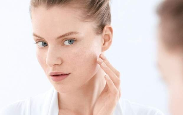 پیشگیری و درمان چروکهای پوست صورت با چند ترفند ساده