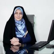 مفهوم خانواده ایرانی در طی زمان چه تغییراتی کردهاست؟ / میتوان فضای مجازی را محلی برای فرار از خود دانست