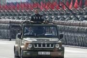 ابراز نگرانی ژاپن از فعالیتهای چین در تایوان