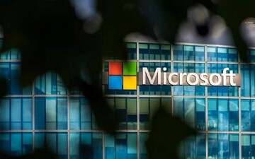 خرید جدید مایکروسافت برای توسعه امنیتی