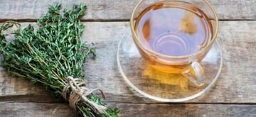 فواید و مضرات مصرف آویشن چیست؟ | درمان سرفه و دفع سموم بدن با آویشن