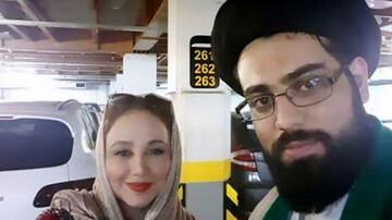 کشف جنازه ادمین صفحه مجازی بهنوش بختیاری که در چیتگر به قتل رسید / عکس