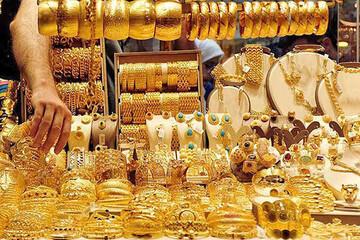 آخرین قیمت سکه و طلا در بازار امروز / دلار اندکی کاهش یافت