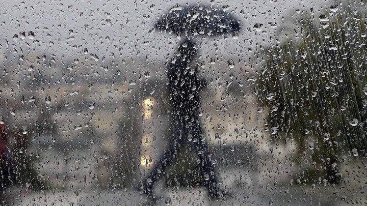 بارندگی شدید در کشور طی ۱۶ روز آینده صحت دارد؟