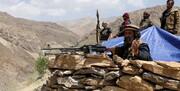 آیا طالبان قابل اعتماد است؟