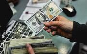 ۲ پیام از واشنگتن و هرات برای بازار ارز ایران