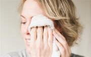 علائم و ویژگی پوست چرب چیست؟   بهترین روش برای درمان و پاکسازی پوست چرب