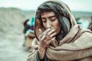 نمایش فیلم کوتاه «داغی» در جشنواره فیلم ارمنستان