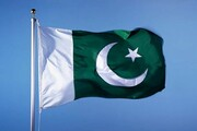 واژگونی مرگبار اتوبوس حامل اتباع چینی در پاکستان