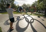کرونا نحوه توزیع مدال در المپیک توکیو را تغییر داد