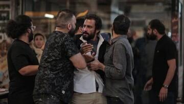 نخستین واکنشها به «قهرمان» اصغر فرهادی