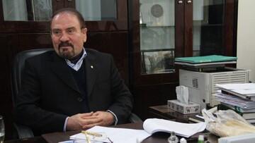 آب حق شهروندی مردم خوزستان