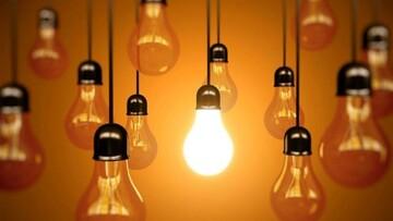 قطعی برق به پاییز و زمستان هم میرسد؟
