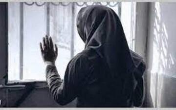 آزار و اذیتهای هولناک دختر ۱۸ ساله توسط شیطان هوسران / کابوس فیلم کثیف فاش شد