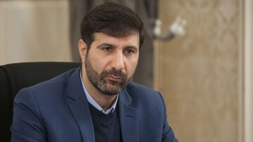 طحان نظیف به عنوان سخنگوی شورای نگهبان انتخاب شد