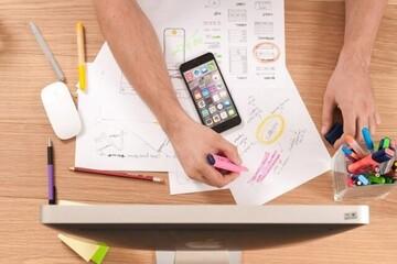 اهمیت نگارش رپرتاژآگهی برای کسبوکارها و مشاغل