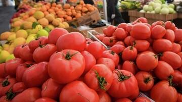 مصرف  گوجه فرنگی برای چه کسانی ضرر دارد؟