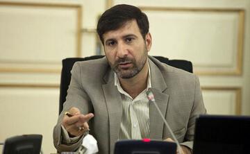 توئیت سخنگوی جدید شورای نگهبان خطاب به کدخدایی
