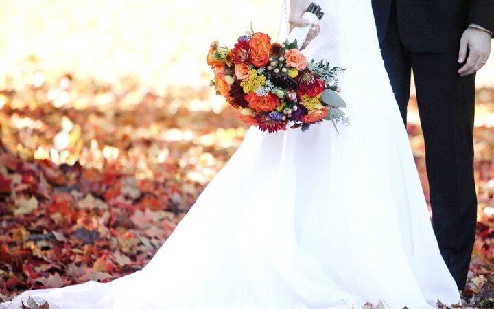 هزینه یک عروسی ساده در سال ۱۴۰۰ برای ایرانیان چقدر است؟