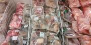خطر کمبود شیر و گوشت در کشور