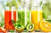 کاهش ۴۰ درصدی خطر ابتلا به کرونا با مصرف میوه