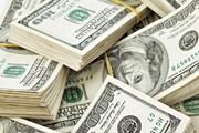 ورود دلارهای تقلبی به بازار ارز / مراقب اسکناس سفید دلار باشید!