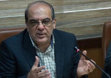 عباس عبدی خواستار رسیدگی به پرونده عنابستانی شد / عکس