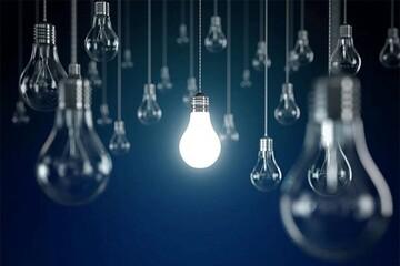خسارت نوسانات برق چه زمانی پرداخت میشود؟