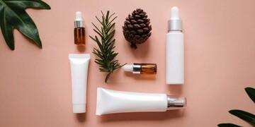 سلامت و شفافیت پوست با انجام چند ترفند ساده خانگی