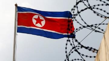 بحران غذا در کره شمالی؛ چالشی بزرگ برای پیونگ یانگ