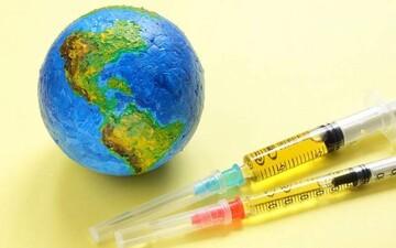 ۶ کشوری که به گردشگران واکسن کرونا میزنند