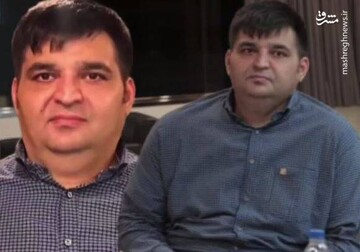 تغییر قیافه و کاهش وزن شدید حسین رضازاده؛ قهرمان وزنهبرداری ایران / فیلم