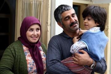 پرمخاطبترین سریال های تلویزیون در نیمه دوم خرداد ۱۴۰۰