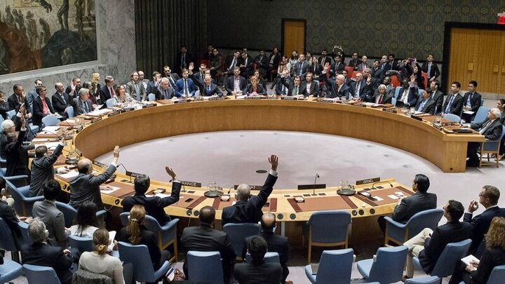 تمدید ماموریت سازمان ملل در یمن برای یکسال دیگر