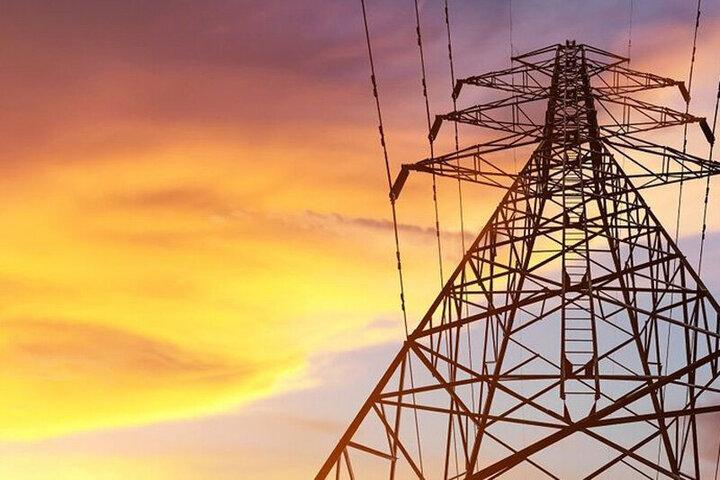 مثبت شدن تراز تولید و مصرف برق کشور