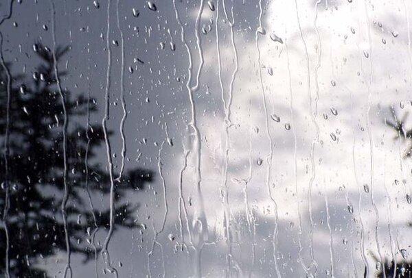 پیشبینی آب و هوا ۳ مرداد ۱۴۰۰ / در کدام مناطق کشور بارش باران خواهیم داشت؟
