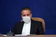 واعظی: رفع مشکلات فعلی خوزستان دغدغه دولت است