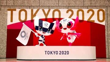 جوانترین و مسنترین ورزشکاران المپیک توکیو