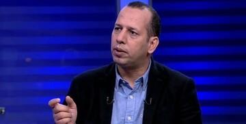 دستگیری عاملان قتل «هشام الهاشمی»، پژوهشگر عراقی
