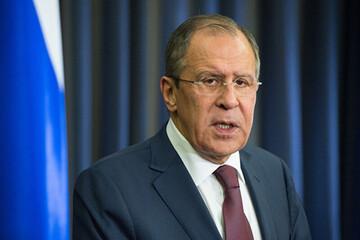 عدم مخالفت روسیه با عضویت ایران   ماموریت آمریکا در افغانستان شکست خورد
