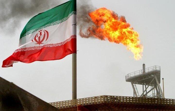 رشد ۷.۴ درصدی قیمت نفت سنگین ایران در بازار