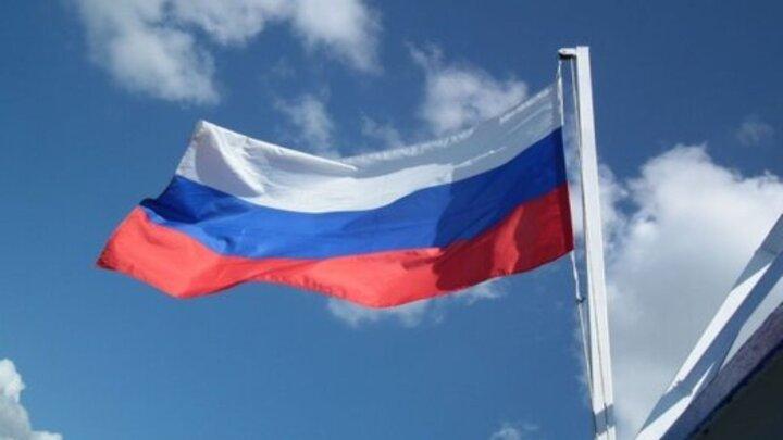 انتخاب فدراسیون روسیه به عنوان عضو ناظر جنبش عدم تعهد