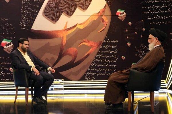 حکم اعدام بابک زنجانی قطعی شد   ۶۰ قاضی طی دو سال سلب صلاحیت شدند