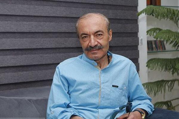 ابتلای آهنگساز پیشکسوت موسیقی ایرانی به کرونا