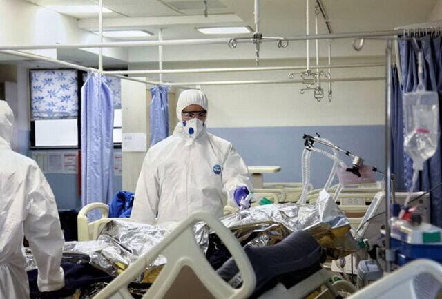 شناسایی ۷ بیمار جدید مشکوک به کرونا در زنجان