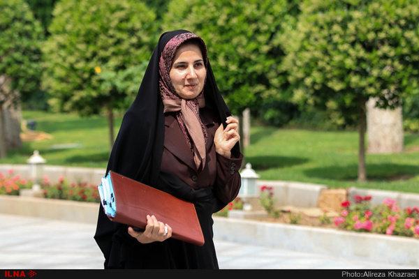 کدام معاون روحانی در دولت رییسی نیز حضور دارد؟
