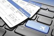 قیمت بلیت هواپیما در هفته جاری گران میشود؟